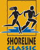 The Decatur Shoreline Classic