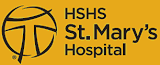St Mary's HSHS